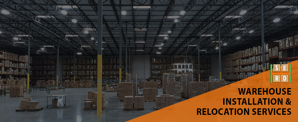 warehouse-relocation-installation