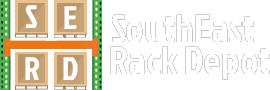 Southeast Rack Depot.