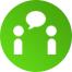 professional-warehouse-consultation