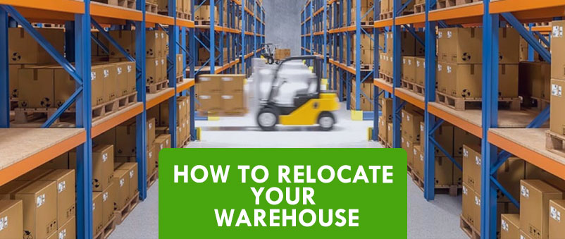 how-to-relocate-your-warehouse-article-by-southeast-rack-depot