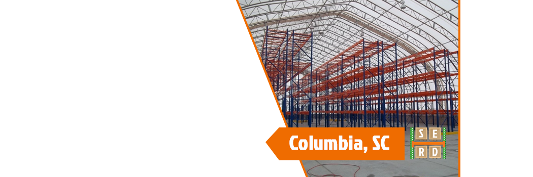 large-empty-warehouse-with-empty-pallet-racks