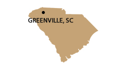 Greenville-SC-map-silhouette-green