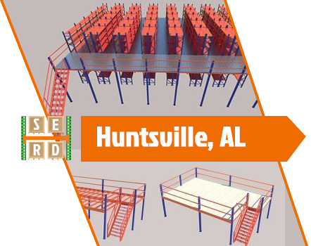 warehouse-with-modular-stairs-for-loading-dock