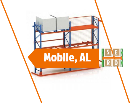 warehouse-with-wire-mesh-pallet-rack-enclosure-back-panel