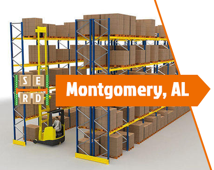 warehouse-with-forklift