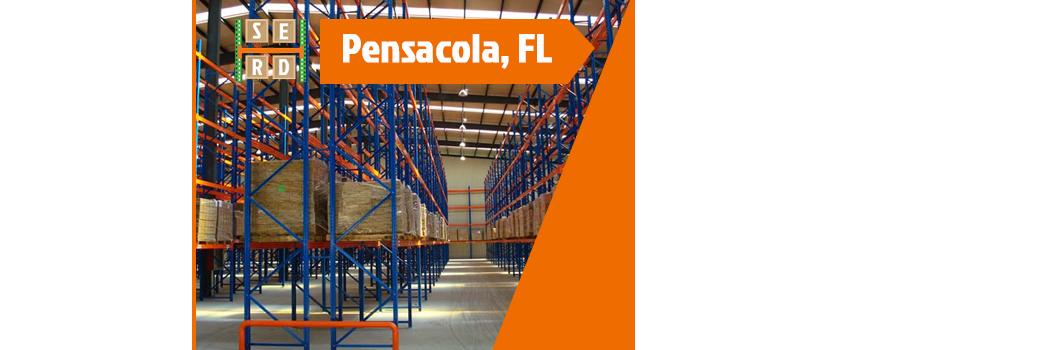 semi-full-warehouse-racks-with-pallets