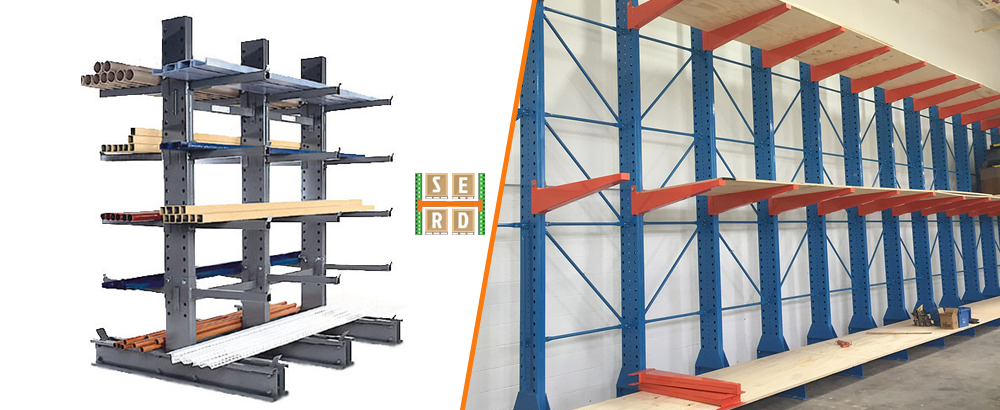 empty-cantilever-racks-in-warehouse-cantilever-racks-holding-ply-pipes-wood