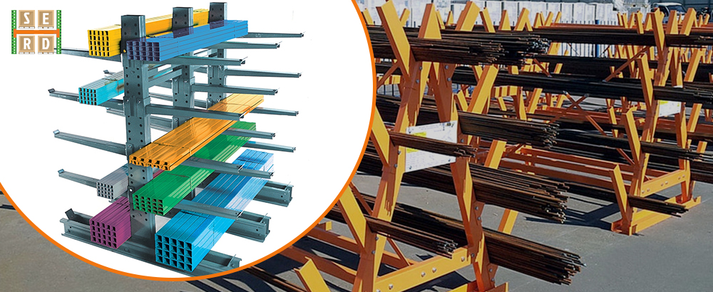 heavy-duty-cantilever-racks-holding-metal-and-hollow-pipes