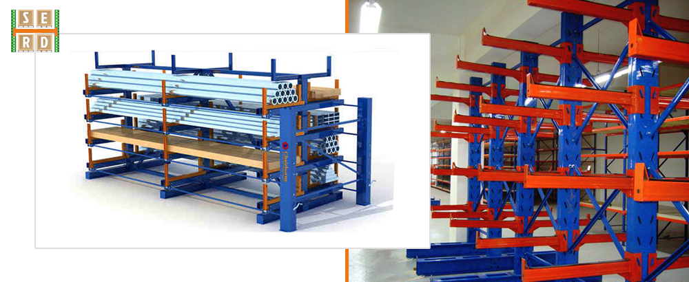 heavy-duty-cantilever-racks-holding-pipes-and-lumber