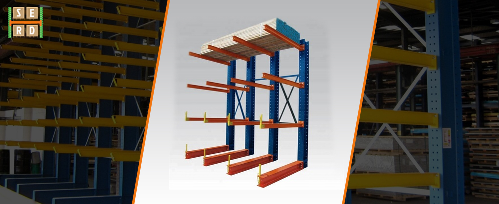 cantilever-racks-holding-ply-lumber