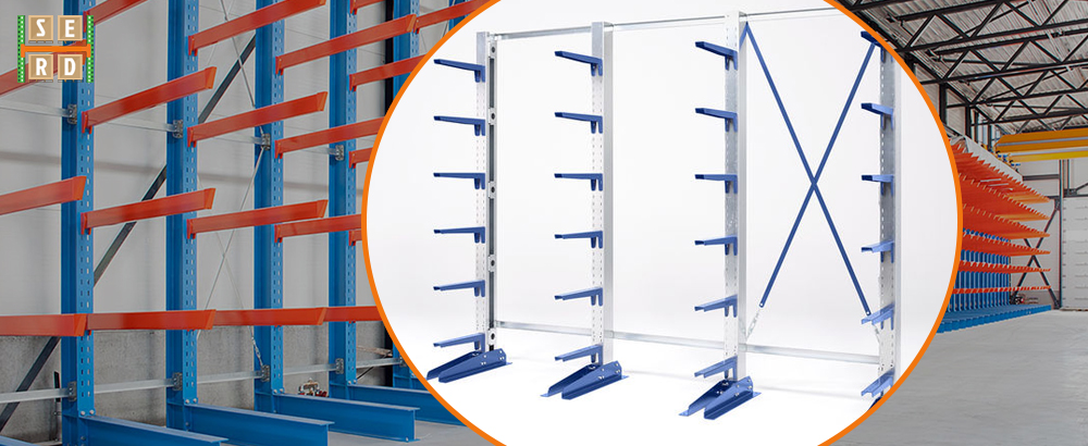 empty-cantilever-racks-in-new-warehouse