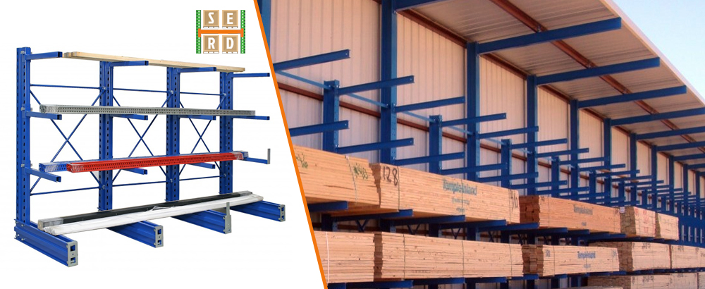 cantilever-racks-holding-pipes-and-lumber