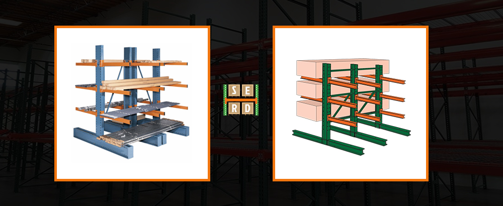 cantilever-racks-holding-ply