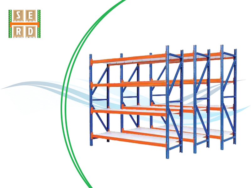 new-teardrop-style-structural-steel-rack