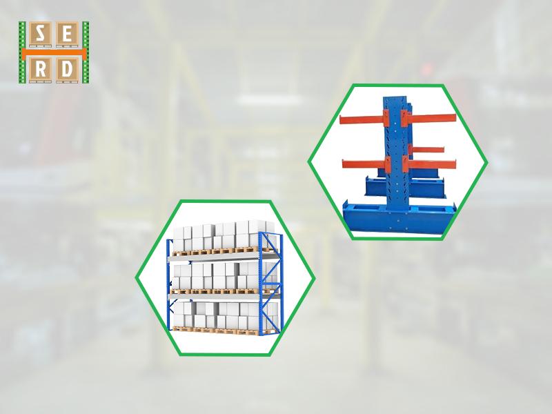 hiline-and-teardrop-design-storage-racks