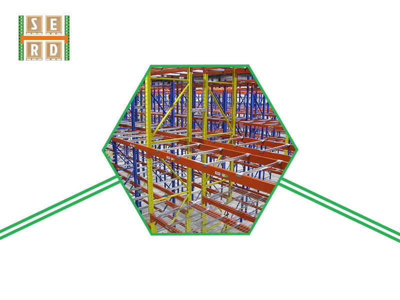 new-empty-teardrop-style-structural-steel-racks
