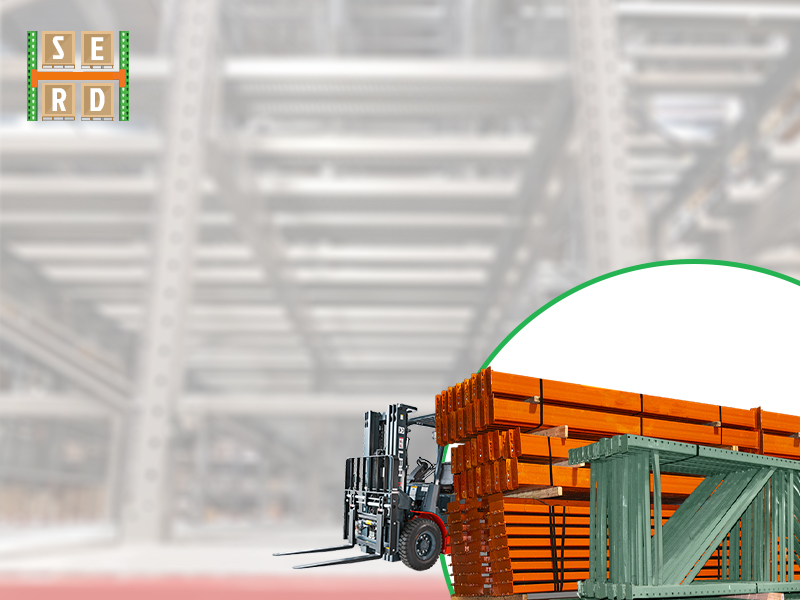 warehouse-racking-layout-design-with-labels-for-employee-efficiency