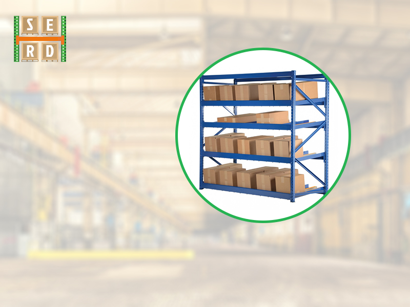 new-hiline-style-structural-steel-rack-loaded-with-cartoon-boxes
