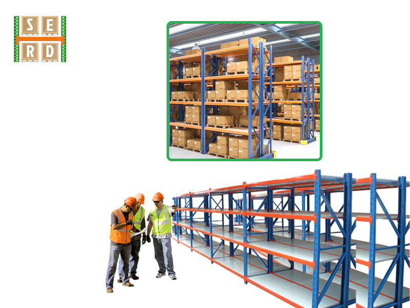 new-blue-pallet-racks-and-new-red-yellow-and-blue-pallet-racks-assembled-in-the-background
