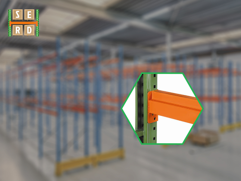 paltier-style-structural-steel-rack-for-warehouse