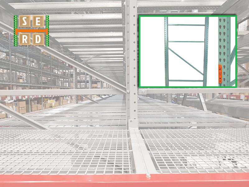 fully-assembled-and-installed-hiline-style-structural-steel-racks-in-warehouse