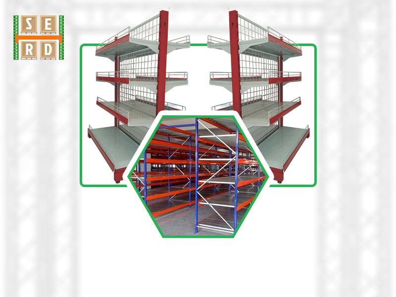 display-and-storage-structural-steel-racks-for-shops-and-stores