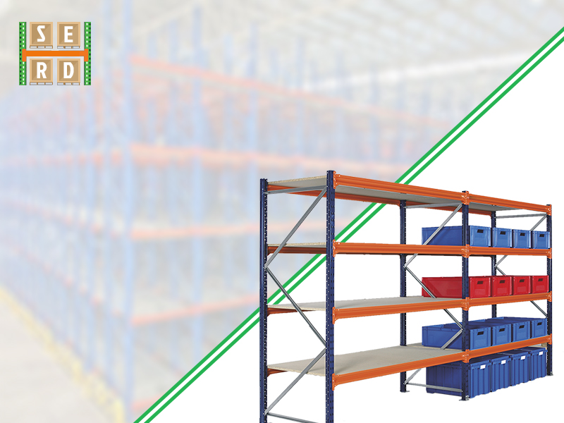 hiline-style-structural-steel-rack-with-storage-items
