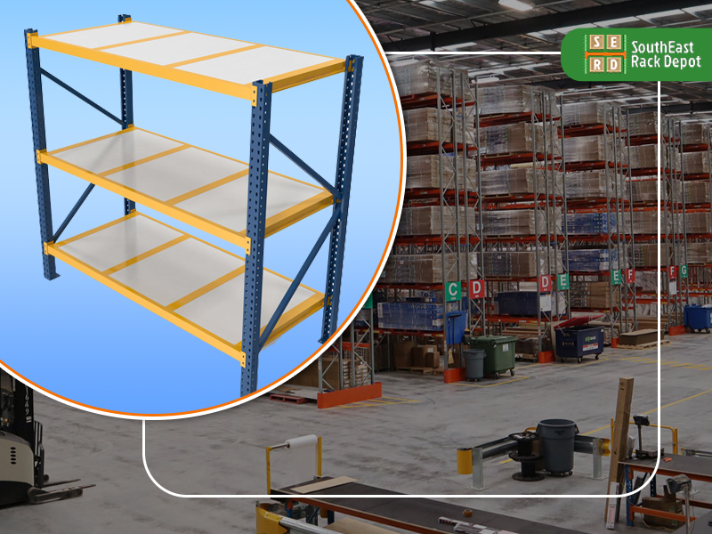yellow-and-blue-new-pallet-rack-and-warehouse-with-pallet-racks