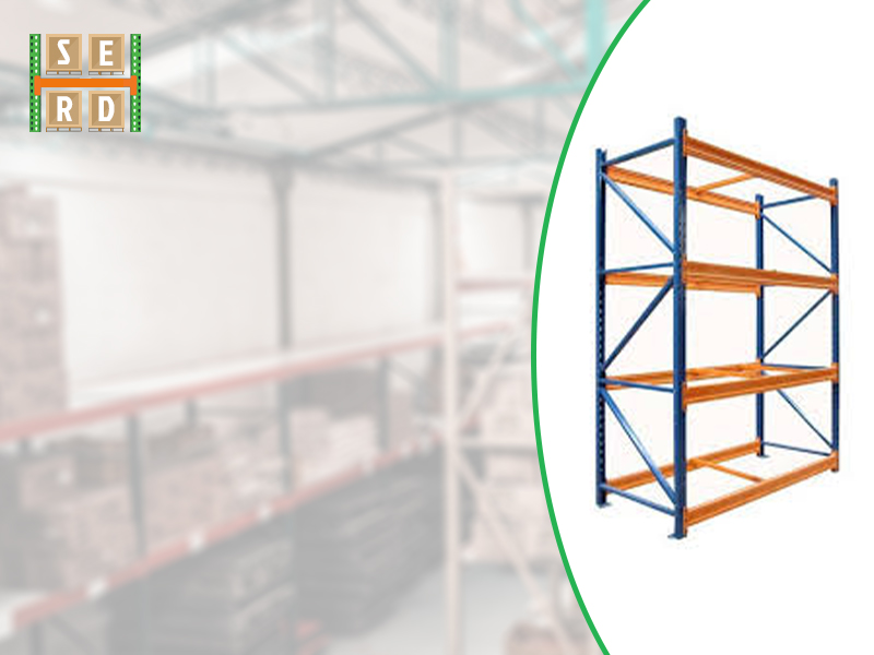 new-semi-assembled-structural-steel-rack-for-storage
