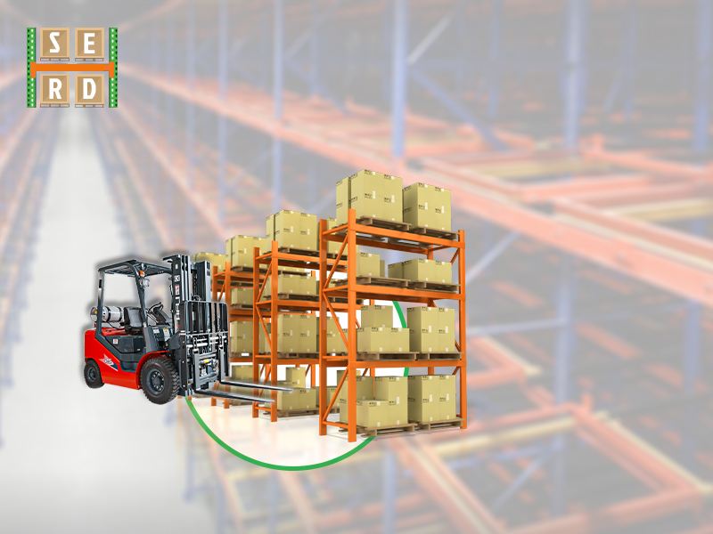 blue-and-orange-colored-heavy-duty-racks-with-warehouse-with-blue-and-orange-pallet-rack-in-background
